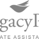 Legacy Pro Estate Assistants Logo