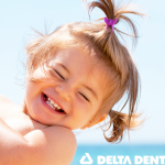Delta Dental Social Media Advertising