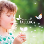 Kentuckiana Allergy