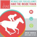 dRAE Media Kentucky Derby Marketing