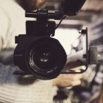 Professional videography Louisville Ky