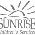 sunrise logo 3.21.56