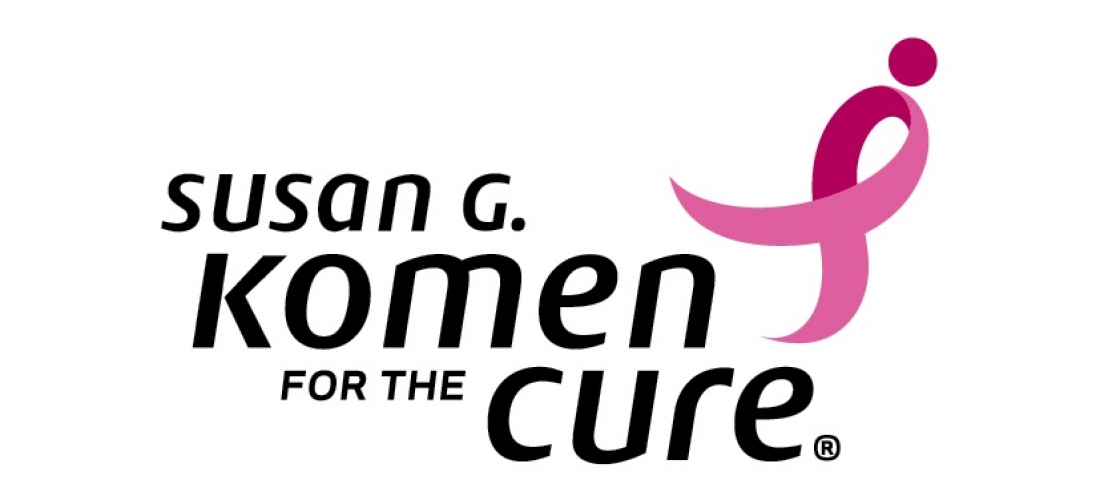 Image result for komen logo